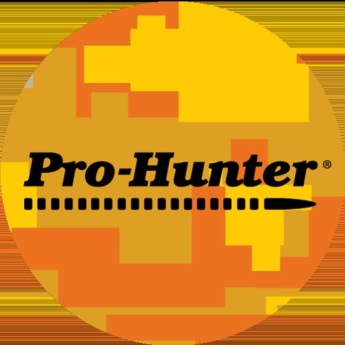 Hunt – Sierra Bullets