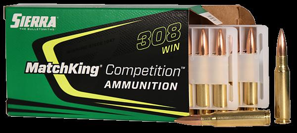 "Sierra Bullets Reloading Advertising Ammunition The Bulletsmiths 3.5/"" Patch"